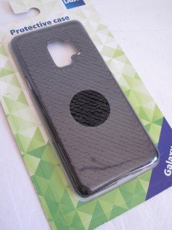 ETUI - SAMSUNG S9 NOWE